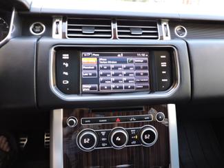 2014 Land Rover Range Rover 3K Under Wholesale! Supercharged 5.0 V8 26K Miles! Bend, Oregon 14