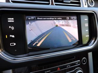 2014 Land Rover Range Rover 3K Under Wholesale! Supercharged 5.0 V8 26K Miles! Bend, Oregon 15
