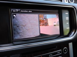 2014 Land Rover Range Rover 3K Under Wholesale! Supercharged 5.0 V8 26K Miles! Bend, Oregon 16