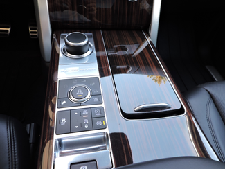 2014 Land Rover Range Rover 3K Under Wholesale! Supercharged 5.0 V8 26K Miles! Bend, Oregon 17