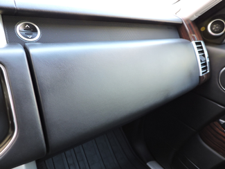 2014 Land Rover Range Rover 3K Under Wholesale! Supercharged 5.0 V8 26K Miles! Bend, Oregon 18