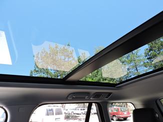 2014 Land Rover Range Rover 3K Under Wholesale! Supercharged 5.0 V8 26K Miles! Bend, Oregon 19