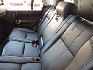 2014 Land Rover Range Rover 3K Under Wholesale! Supercharged 5.0 V8 26K Miles! Bend, Oregon 20