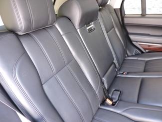 2014 Land Rover Range Rover 3K Under Wholesale! Supercharged 5.0 V8 26K Miles! Bend, Oregon 21