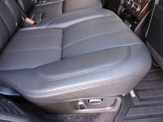 2014 Land Rover Range Rover 3K Under Wholesale! Supercharged 5.0 V8 26K Miles! Bend, Oregon 22