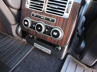 2014 Land Rover Range Rover 3K Under Wholesale! Supercharged 5.0 V8 26K Miles! Bend, Oregon 23