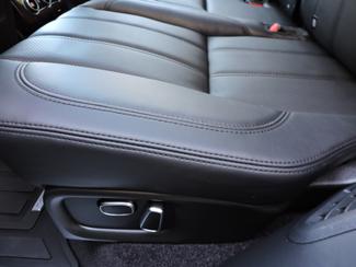 2014 Land Rover Range Rover 3K Under Wholesale! Supercharged 5.0 V8 26K Miles! Bend, Oregon 25