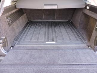 2014 Land Rover Range Rover 3K Under Wholesale! Supercharged 5.0 V8 26K Miles! Bend, Oregon 27