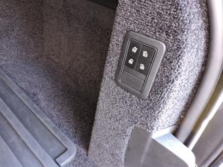2014 Land Rover Range Rover 3K Under Wholesale! Supercharged 5.0 V8 26K Miles! Bend, Oregon 28