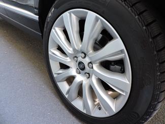 2014 Land Rover Range Rover 3K Under Wholesale! Supercharged 5.0 V8 26K Miles! Bend, Oregon 29