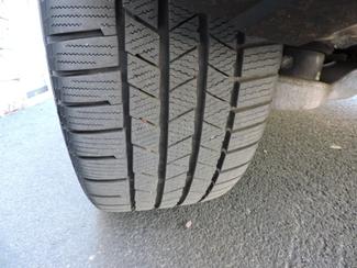 2014 Land Rover Range Rover 3K Under Wholesale! Supercharged 5.0 V8 26K Miles! Bend, Oregon 30