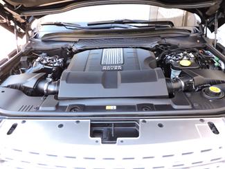 2014 Land Rover Range Rover 3K Under Wholesale! Supercharged 5.0 V8 26K Miles! Bend, Oregon 31