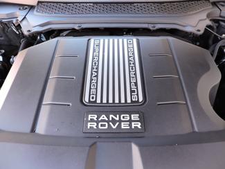2014 Land Rover Range Rover 3K Under Wholesale! Supercharged 5.0 V8 26K Miles! Bend, Oregon 32