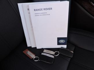 2014 Land Rover Range Rover 3K Under Wholesale! Supercharged 5.0 V8 26K Miles! Bend, Oregon 33