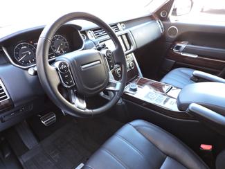 2014 Land Rover Range Rover 3K Under Wholesale! Supercharged 5.0 V8 26K Miles! Bend, Oregon 5