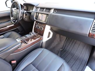 2014 Land Rover Range Rover 3K Under Wholesale! Supercharged 5.0 V8 26K Miles! Bend, Oregon 6