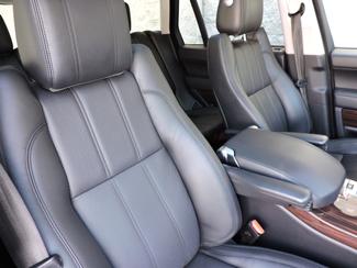 2014 Land Rover Range Rover 3K Under Wholesale! Supercharged 5.0 V8 26K Miles! Bend, Oregon 7