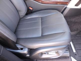 2014 Land Rover Range Rover 3K Under Wholesale! Supercharged 5.0 V8 26K Miles! Bend, Oregon 8
