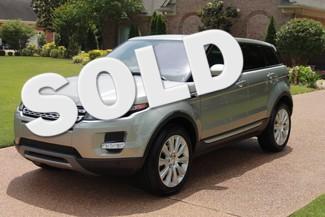 2014 Land Rover Range Rover Evoque in Marion,, Arkansas