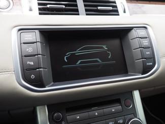 2014 Land Rover Range Rover Evoque Prestige Pampa, Texas 6