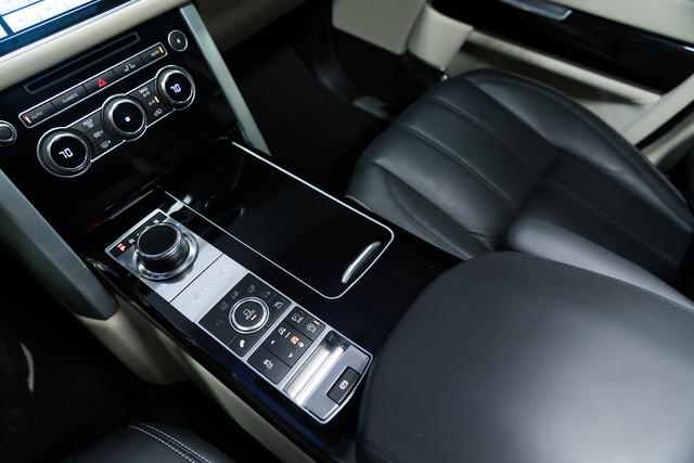 2014 Land Rover Range Rover Supercharged Autobiography Orlando, FL 28
