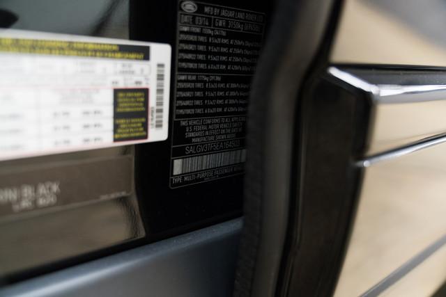 2014 Land Rover Range Rover Supercharged Autobiography Orlando, FL 30