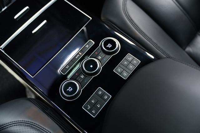 2014 Land Rover Range Rover Supercharged Autobiography Orlando, FL 21