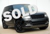 2014 Land Rover Range Rover HSE * Vision Assist * DVD * Soft Close * 4-ZONE * Plano, Texas