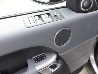 2014 Land Rover Range Rover Sport HSE Bend, Oregon 12
