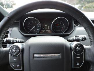 2014 Land Rover Range Rover Sport HSE Bend, Oregon 13