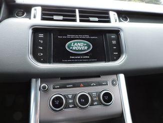 2014 Land Rover Range Rover Sport HSE Bend, Oregon 14