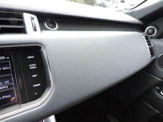 2014 Land Rover Range Rover Sport HSE Bend, Oregon 17