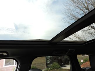 2014 Land Rover Range Rover Sport HSE Bend, Oregon 18