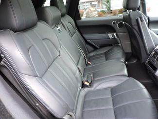 2014 Land Rover Range Rover Sport HSE Bend, Oregon 20