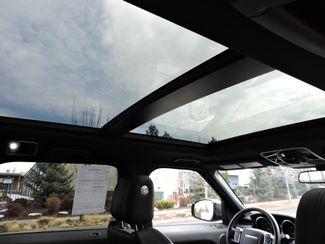 2014 Land Rover Range Rover Sport HSE Bend, Oregon 21