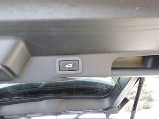2014 Land Rover Range Rover Sport HSE Bend, Oregon 24