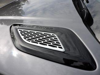 2014 Land Rover Range Rover Sport HSE Bend, Oregon 5