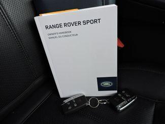 2014 Land Rover Range Rover Sport HSE Bend, Oregon 25