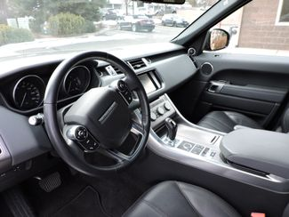 2014 Land Rover Range Rover Sport HSE Bend, Oregon 6