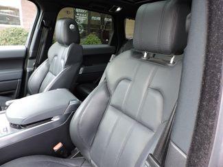 2014 Land Rover Range Rover Sport HSE Bend, Oregon 10