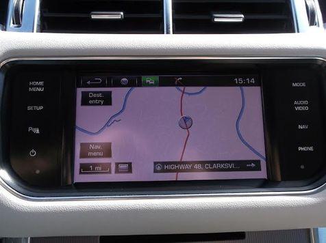 2014 Land Rover Range Rover Sport @price - Thunder Road Automotive LLC Clarksville_state_zip in Clarksville, Tennessee