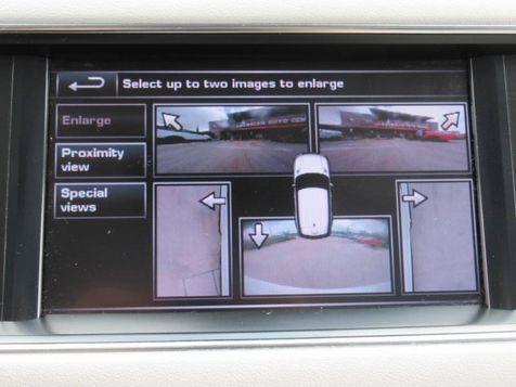 2014 Land Rover Range Rover Sport HSE | Houston, TX | American Auto Centers in Houston, TX