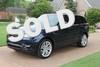 2014 Land Rover Range Rover Sport Autobiography Marion, Arkansas