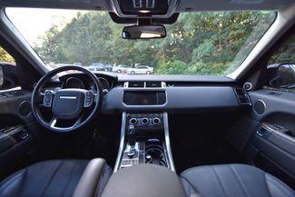 2014 Land Rover Range Rover Sport HSE Naugatuck, Connecticut 17