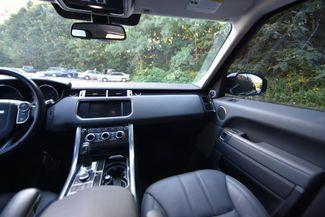 2014 Land Rover Range Rover Sport HSE Naugatuck, Connecticut 18