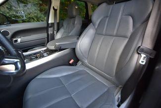 2014 Land Rover Range Rover Sport HSE Naugatuck, Connecticut 20
