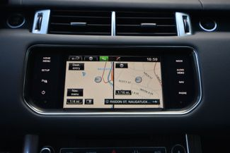 2014 Land Rover Range Rover Sport HSE Naugatuck, Connecticut 22