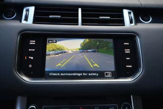 2014 Land Rover Range Rover Sport HSE Naugatuck, Connecticut 23