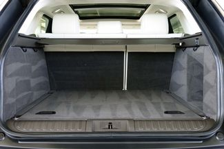 2014 Land Rover Range Rover Sport HSE * Climate & Visibility Pack * 20's * PANO ROOF Plano, Texas 21