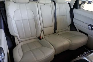 2014 Land Rover Range Rover Sport HSE * Climate & Visibility Pack * 20's * PANO ROOF Plano, Texas 14